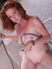 amateur limp dick pics