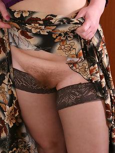 Skirt Galleries